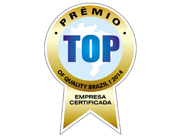premio-top-of-quality-brazil
